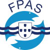 Picture of FPAS Administrator